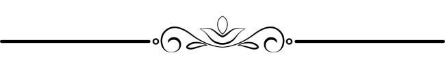 elegant-1769669